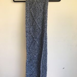 Guess lambswool scarf